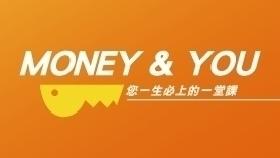 2019年5月17-19日(台北)MONEY&YOU 650期新生通知函