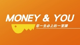 2019年7月13-15日(台北)青少年MONEY&YOU 657期新生通知函
