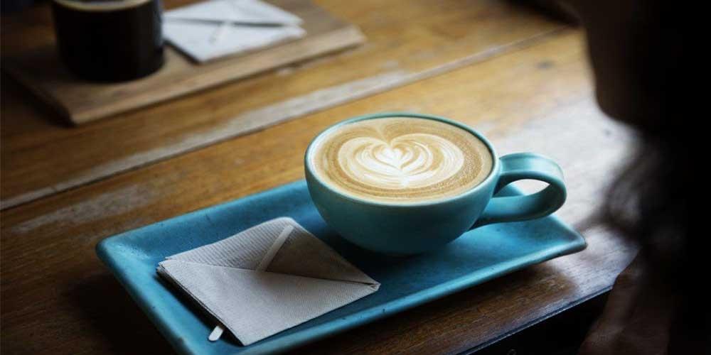 星巴克牽手阿里巴巴,你可以在支付寶點咖啡了!