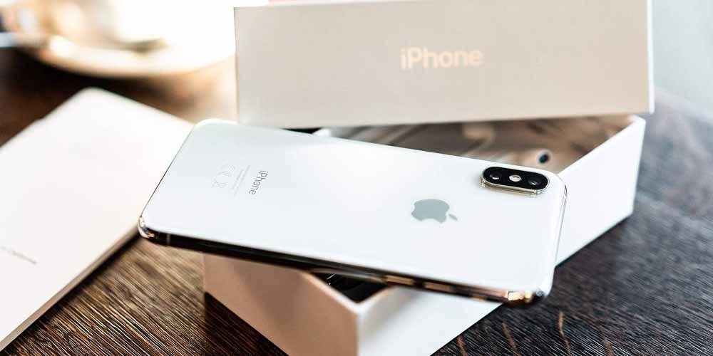 手機有可能要退出歷史舞臺?