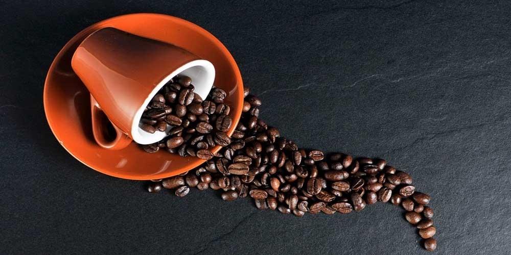 咖啡連鎖品牌都玩嗨了?關鍵還得看用戶!