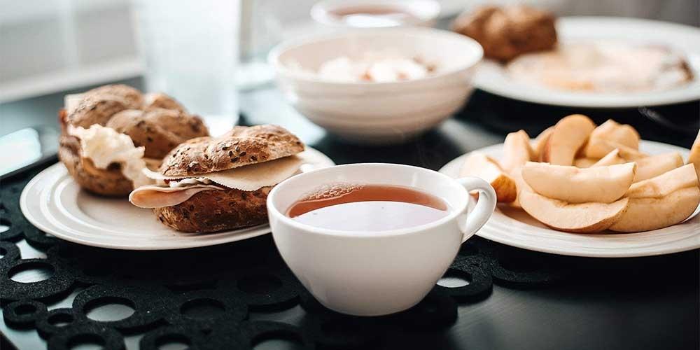 奶茶為什麼會成為熱門經濟?原因還得看它的發展史